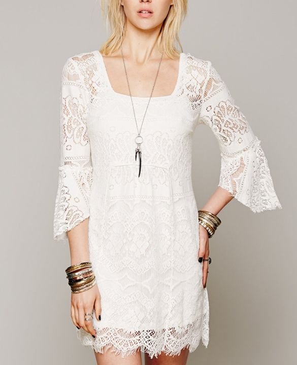 Womens Floral Lace Crochet Prom Casual Party Cocktail Evening Beach Dress Two-piece Dress