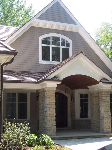60 best architectural windows and doors manufactured by for Classic home designs inc