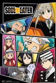 Soul Eater Episode 17 English Sub. Set in the Shinigami technical school for weapon meisters, the series revolves around 3 duo's. These pairs are a partnership between a weapon meister and a human weapon. Trying to reach a ...