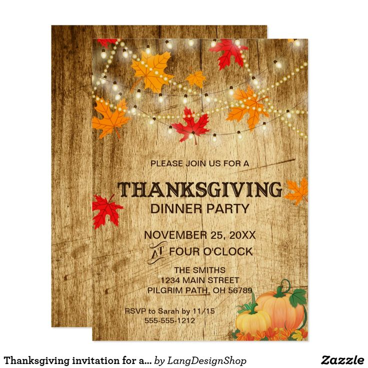 Best Printable Holiday Cards And Invitations Images On