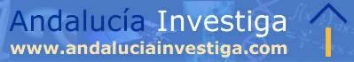 Portal de noticias de la JJAA relacionadas con la investigación y el desarrollo