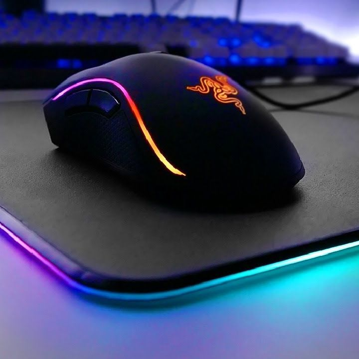 Visit The Link In Our Bio For Your Chance To Win a Razer Mamba Tournament Edition - Ergonomic Gaming Mouse ! #pinterestegiveaway #giveaway #mouse #razer #gaming #gamer #videogames #gamestagram #steam #sorteo #follow #followme #win #contest #sweepstakes #giveaways #giveawayindonesia #giveawayph #giveawaycontest #giveawayindo #giveawaymalaysia #entertowin #contestalert #goodluck