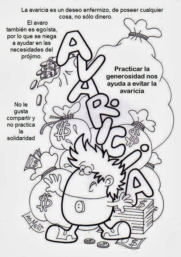 PECADO+1-+AVARICIA.jpg (595×842)