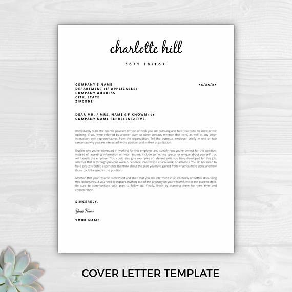 Best 25+ Resume icons ideas on Pinterest Graphic designer resume - resume paper weight
