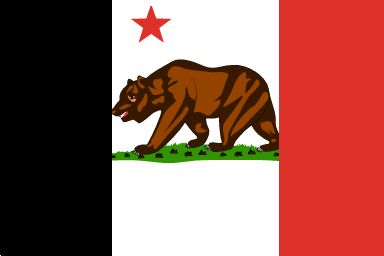 bear flag republic clothing