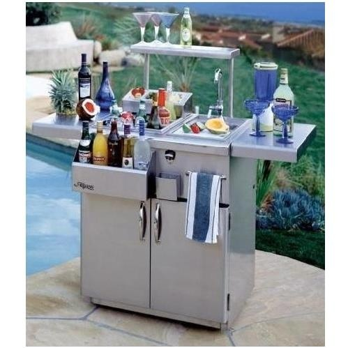 42 best images about outdoor living on pinterest for Outdoor kitchen equipment