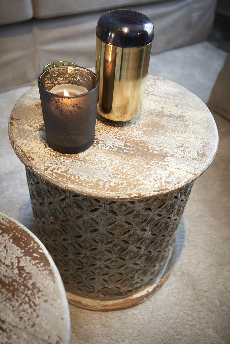25 unieke idee n over tafelblad decoraties op pinterest tafel blad ontwerp doe het zelf for Decoratie stuk om te leven