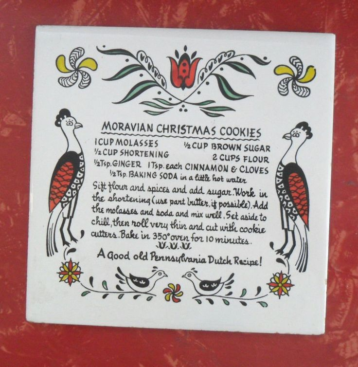 263 best Xmas Joy images on Pinterest   Christmas fabric ...