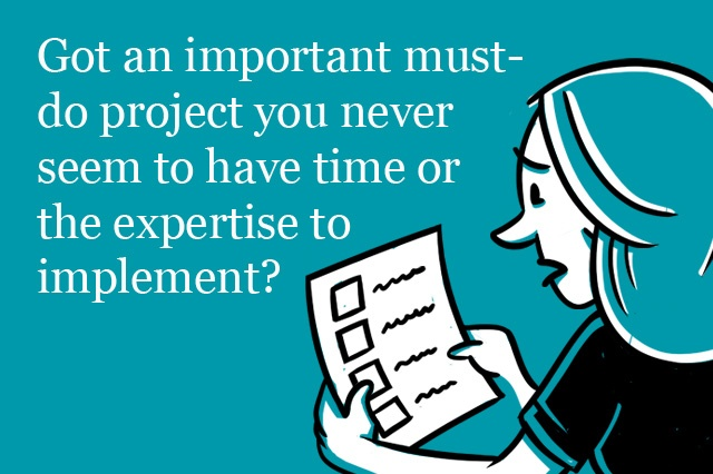 Have a must-do project on your wish list? Need #marketing expertise? Book FREE consultation now: 416 949 6022 success@mccabemarketing.ca
