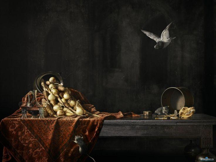 Image result for эрвин олаф фотограф