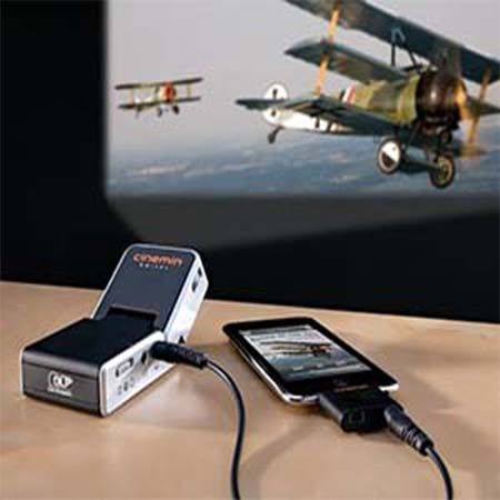 206 best images about gadgets i would love 2 use on for Best pico projector for ipad