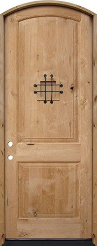 462 best Beautiful Discount Doors images on Pinterest | Wood doors ...