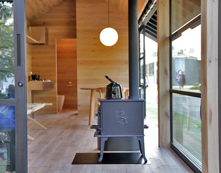 naoto-fukasawa-muji-wooden-hut-tokyo-designboom-02