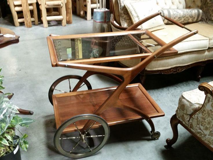 Designer Furniture Direct Amusing Inspiration