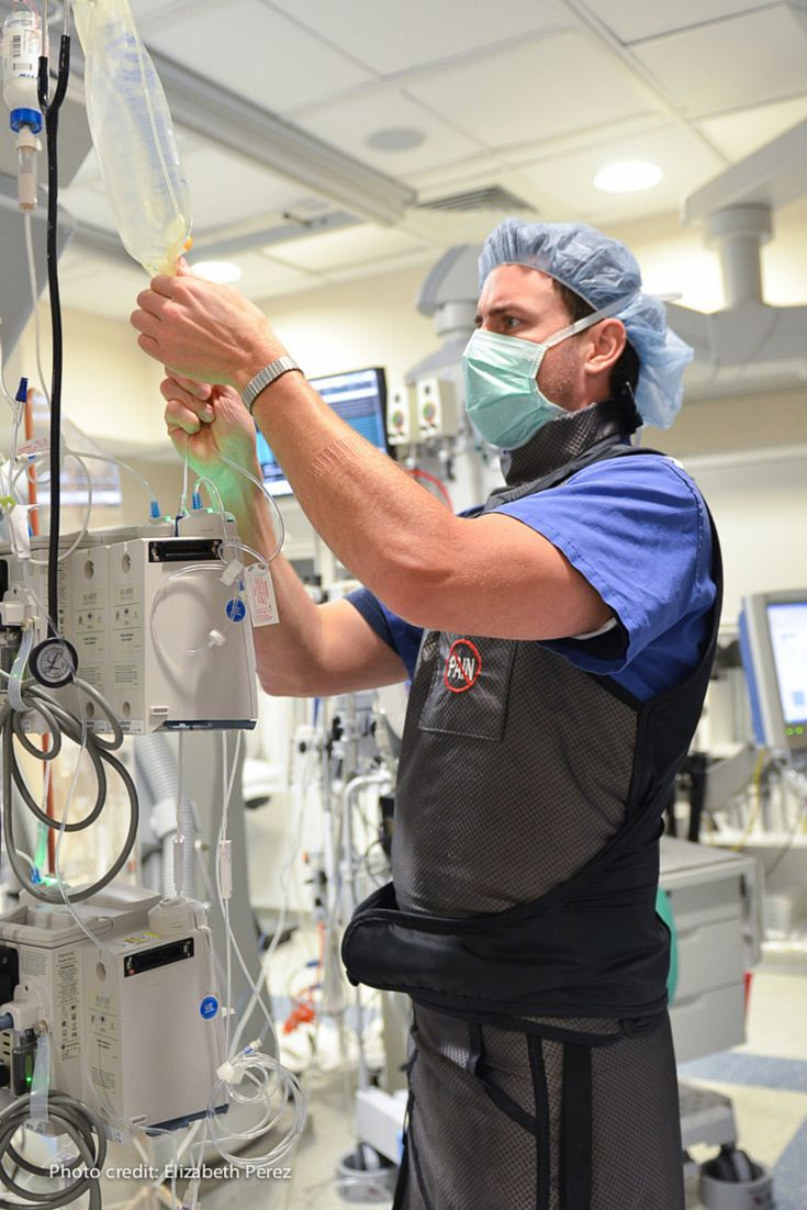 Certified Registered Nurse Anesthetist TOP 10 HIGHEST PAYING NURSING JOBS #Nurse #Jobs