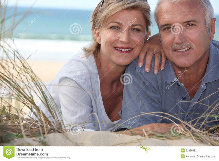 Mature wife swap videos-4473