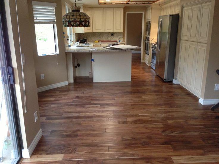 1000 Images About Hardwood Flooring On Pinterest Lumber
