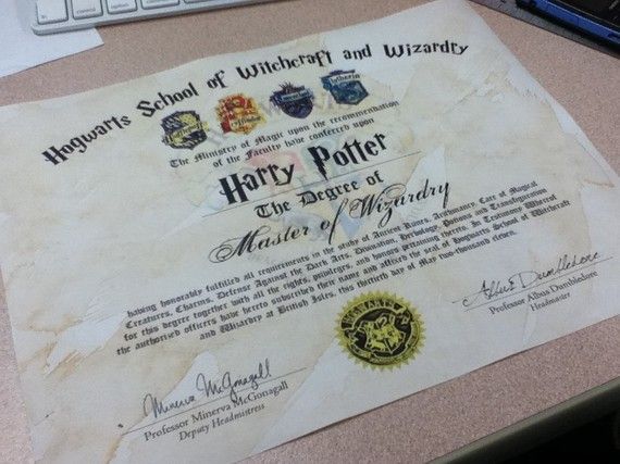 Would it be weird to hang this next to my college diploma at work?<--- not at all. Let. Your geek flag fly. Can I get one with my name on it....? Lol