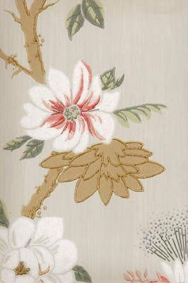 Best prices and free shipping on Lee Jofa products. Search thousands of luxury wallpapers. Item LJ-65-1006-CS. Swatches available.