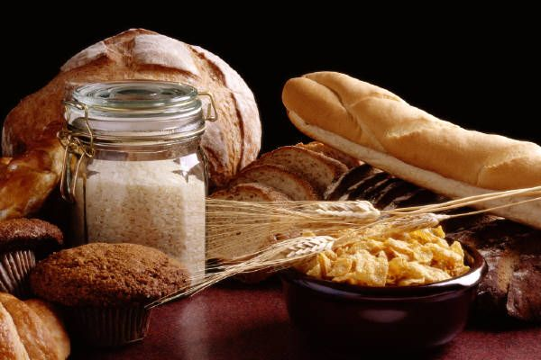 List of grains and non-grains: Grainfr Food, Recipe, Celiac Disea, Health Benefits, Gluten Free, Grains Free, Food Allergies, Whole Grains, The Breads