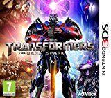 Ojeando por internet hemos encontrado los mejores chollos transformers 4 juegos los más comprados.