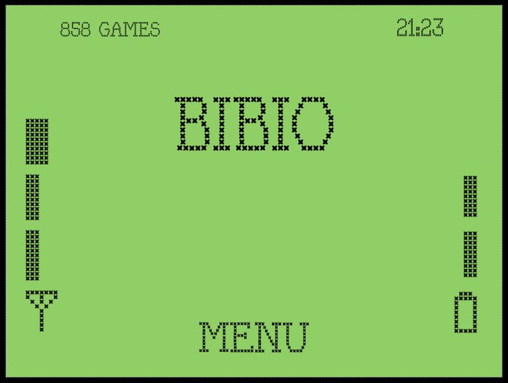 Hey everyone, we have just released our first full featured game : Bibio. Snake with a facelift. Enjoy 18 levels with 3 different difficulty ratings including a maze level, a head 2 head multiplayer mode and a classic free-play level. Play Bibio: http://www.kongregate.com/games/SandmanZA/bibio