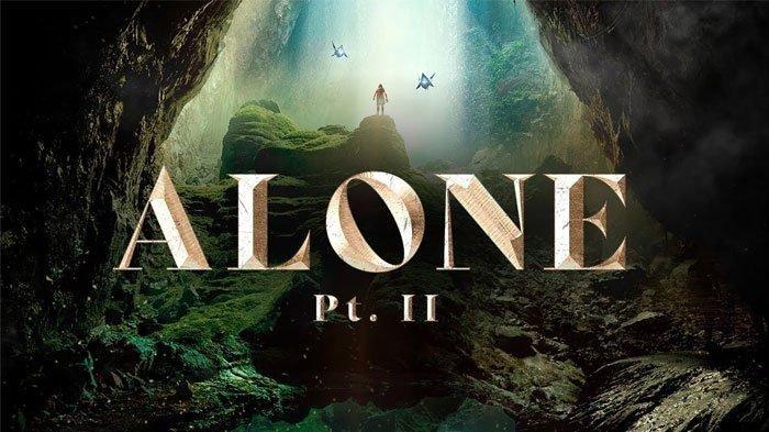 Download Lagu Mp3 Alone Pt Ii Alan Walker Feat Ava Max Lengkap Ada Terjemahan Liriknya Di 2020 Lirik Lagu Lagu Alone