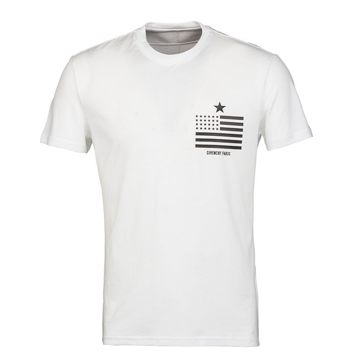 Find More T-Shirts Information about Free Real O neck Cotton Broadcloth Fashion Shipping New Summer 2015 Gvc Usa Flag Pattern Stars Round Collar Short Sleeve T shirt ,High Quality flag puzzle,China t-shirt stock Suppliers, Cheap flag romper from UNO Boutique : Outerdoor equipment, Travel, apparel, shoes on Aliexpress.com