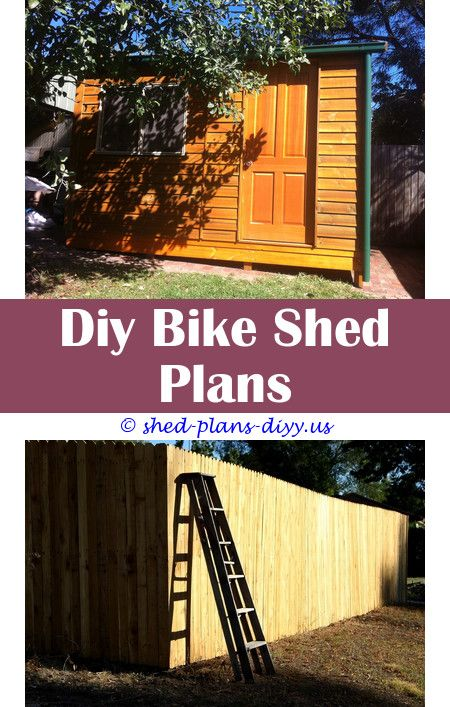 Garden Shed Plans Free Uk Shed Rafter Plans 4 Cord Wood Shed Plans