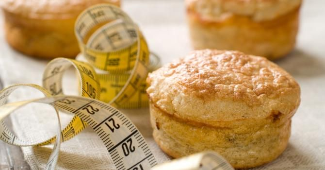 Recette de Flans de thon express au micro-ondes. Facile et rapide à réaliser, goûteuse et diététique. Ingrédients, préparation et recettes associées.