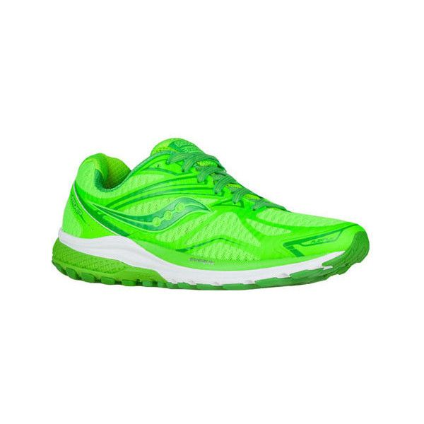 best 25 lime green shoes ideas on lime green