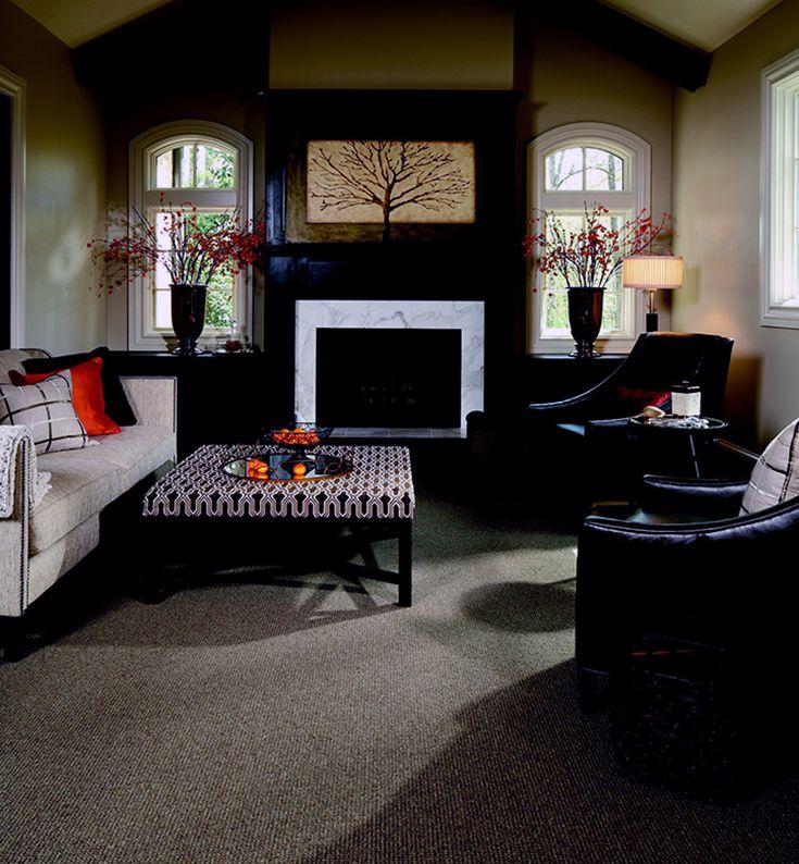 Karastan Dream Room 06 Rugs Pinterest Dreams And