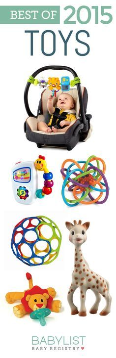 http://www.infanteducationaltoys.com/category/baby-toys/ When trying to distract a fussy baby, the perfect toy can really come in handy. Fun and useful, here are our favorite toys of 2015!