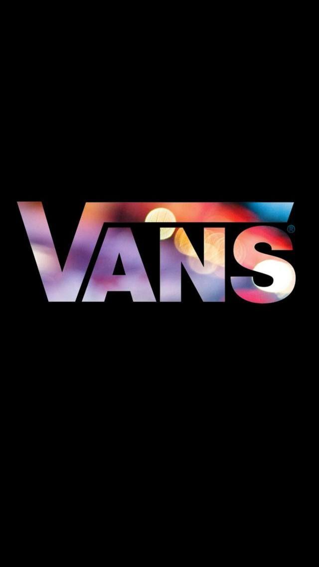 25+ beautiful Vans logo ideas on Pinterest | Black vans ...