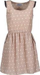Κοντά Φορέματα Compania Fantastica SP14ANS11