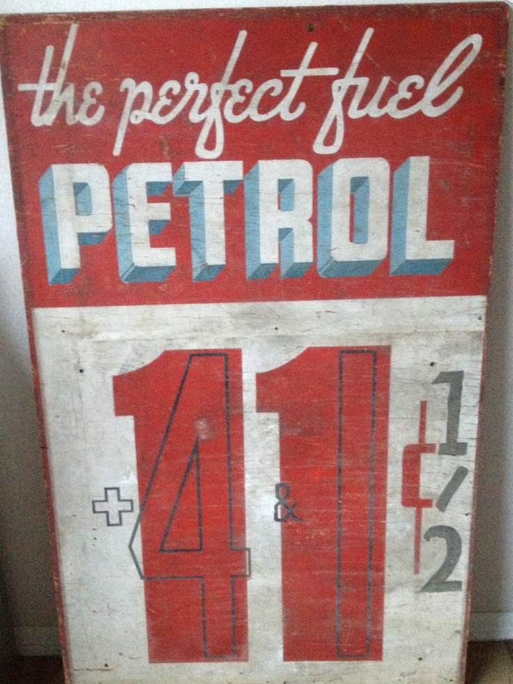 Summary -> Vintage Price Signs - stargate-rasa info