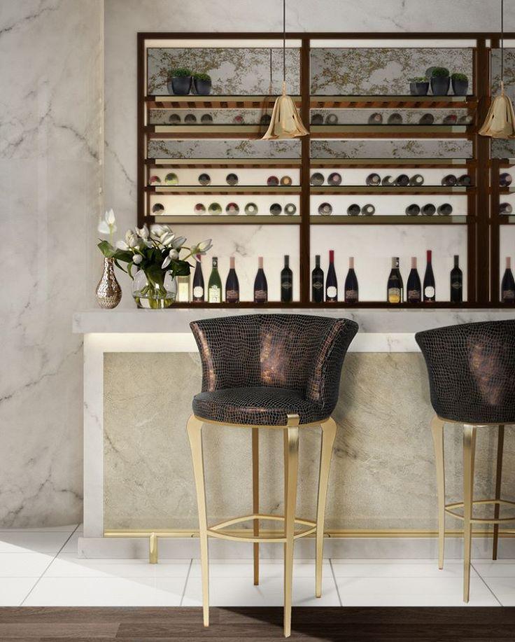 612 best Kitchen interior design / decor and DIY ideas images on ...