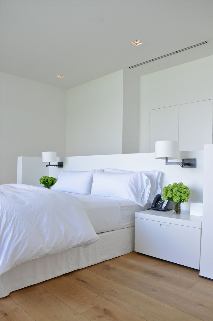 Pony Bedroom Accessories 1000 Ideas About Contemporary Headboards On Pinterest Master