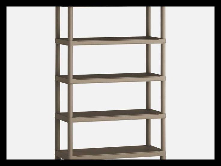 Castorama Etagere Metal Etagere Castorama Rangement Ides in 2020 | Home decor, Decor, Garrison