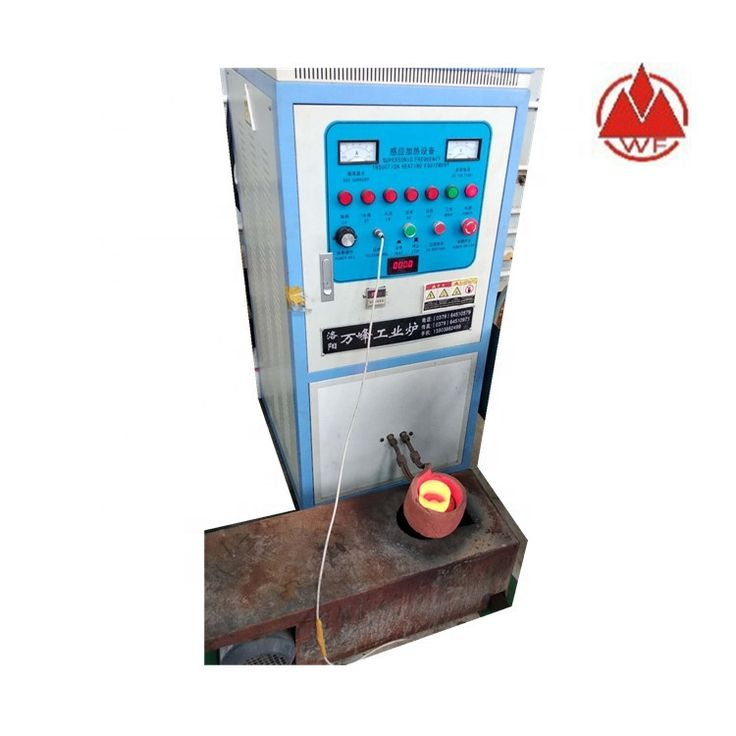 New Conditional Annealing Furnace Whole Sale Factory Price