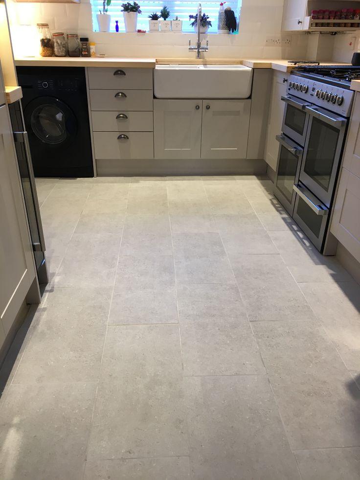 My new Kitchen   home refurb No4   kitchen units Howdens ...