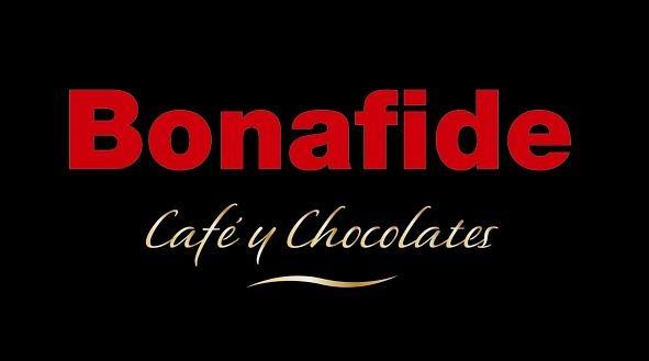 """Bonafide en Bs. Aires.  Alli mi Mama compraba el cafe """"Franja Blanca"""" recien molido!"""