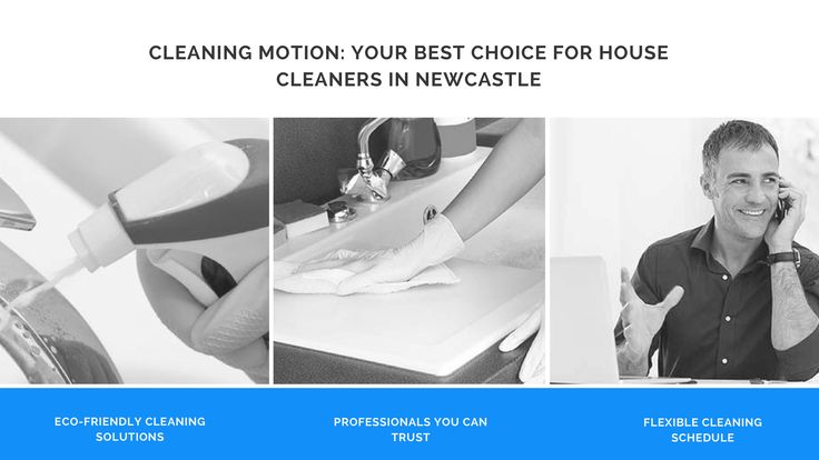 Now find friendly expert Domestic Cleaners near you in the uk, Cleaning Motion provides affordable cleaning services for your homes and offices at the same time when you contact- 077 3492 5858 for more info visit at http://cleaningmotion.com/domestic-cleaners-newcastle/