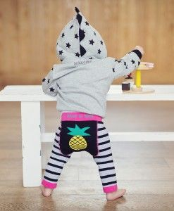 Blade & Rose | Innovative, Funky, High Quality Baby Clothing and Accessories