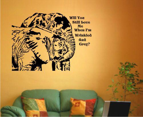 34 best Vinyl Art For the Home images on Pinterest | Vinyl art ...
