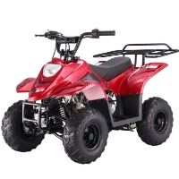 50cc - 110cc ATV, 50cc atv, 70cc ATV, 90cc ATV, 110cc ATV, 70cc Quad ATV, 70cc 4 Wheelers, 70cc Four Wheelers. Huge Selection, Visit Us Today!