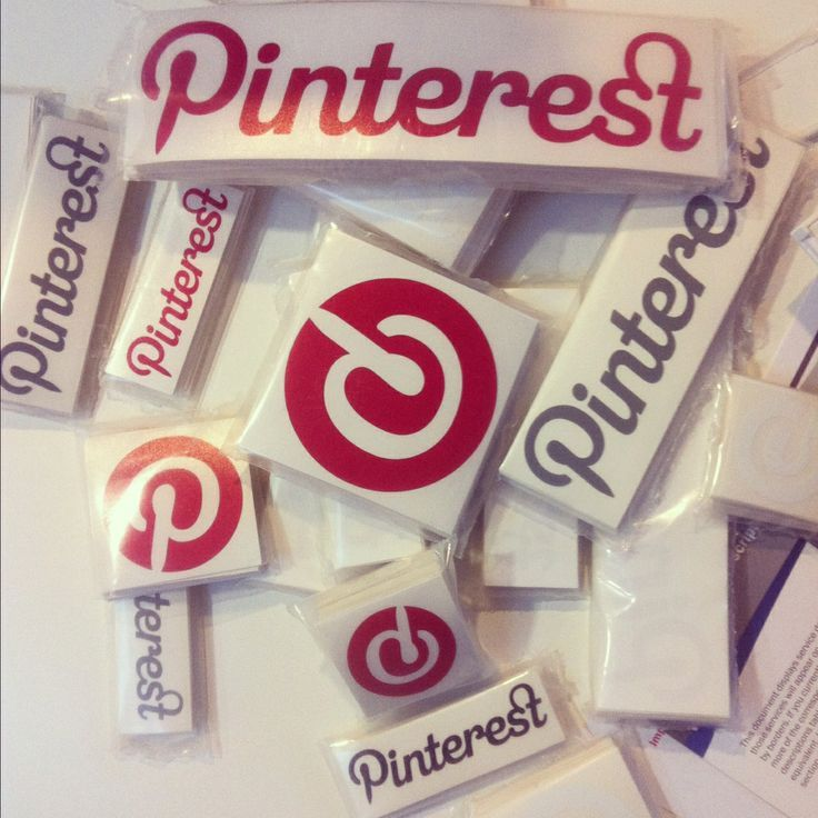 How to Use Pinterest to Drive Sales ~ Social Media Frontiers