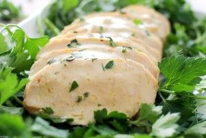 1000+ ideas about Pan Seared Chicken on Pinterest | Chicken, Chicken ...
