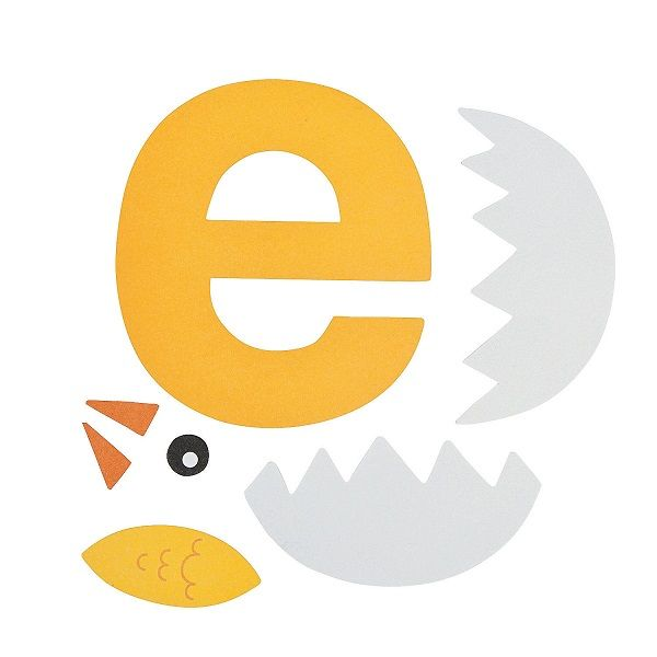 e-is-for-egg-letter-e-craft-pattern