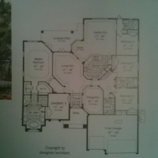 17 Best 1000 images about House Plans on Pinterest Mediterranean